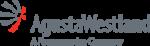 augusta-westland-logo-cmc-partner